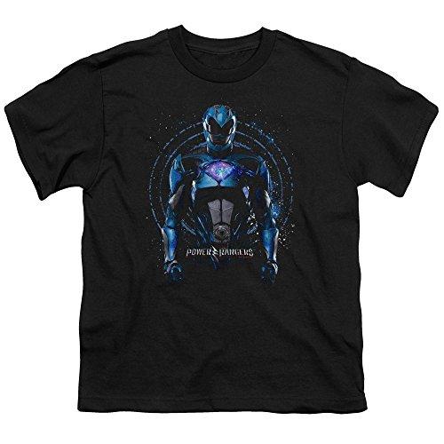 Shirtzshop - Camiseta, diseño con texto