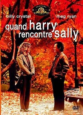 quand harry rencontre sally restaurant site de rencontre en floride