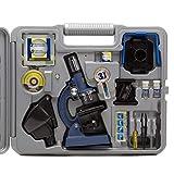Konus - Microscopio per Ragazzi...
