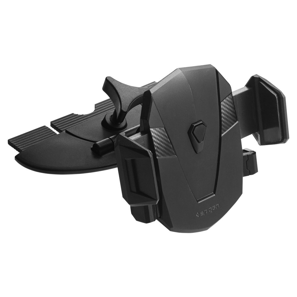 Spigen AP230T OneTap Universal Holder