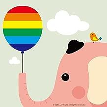 Best elephant canvas diy Reviews