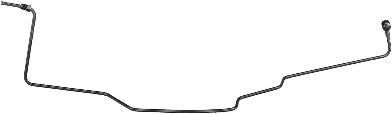 EZGO 75645G01 Rear Secondary Line Brake Max Manufacturer OFFicial shop 73% OFF