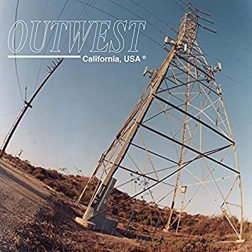 Outwest 2