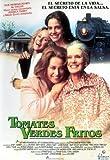 Tomates Verdes Fritos [DVD]
