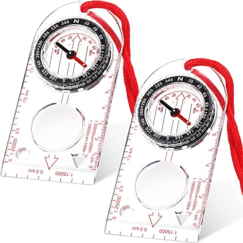 Skylety Navigation Kompass Orientierung...