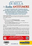 Zoom IMG-1 la scelta antitumore prevenzione terapia