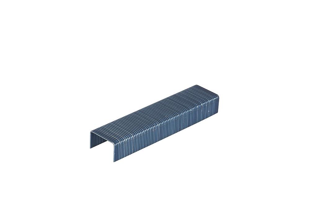 Hitachi 11301 1-Inch x 7/8-Inch 16 Gauge Staple