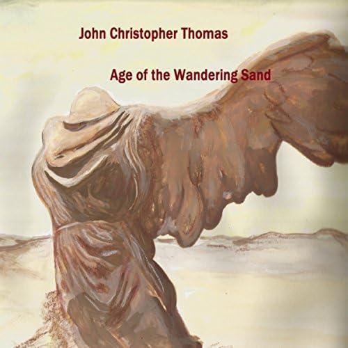 John Christopher Thomas