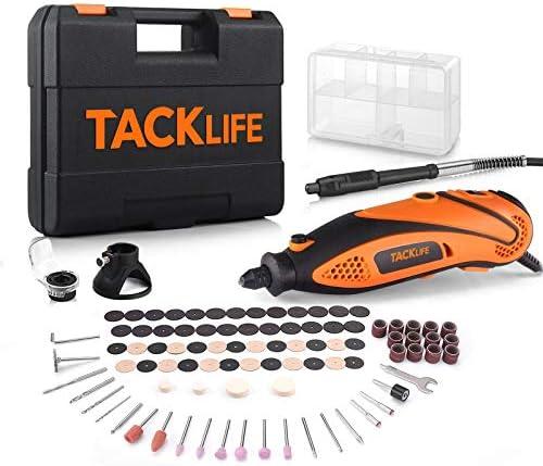 Save on Tacklife Saws and Tools