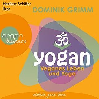 Yogan Titelbild