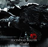 ASCENDEAD MASTER(初回限定盤-I)