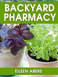 the green pharmacy herbal handbook pdf