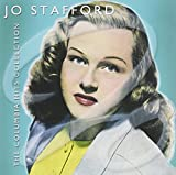 Songtexte von Jo Stafford - The Columbia Hits Collection