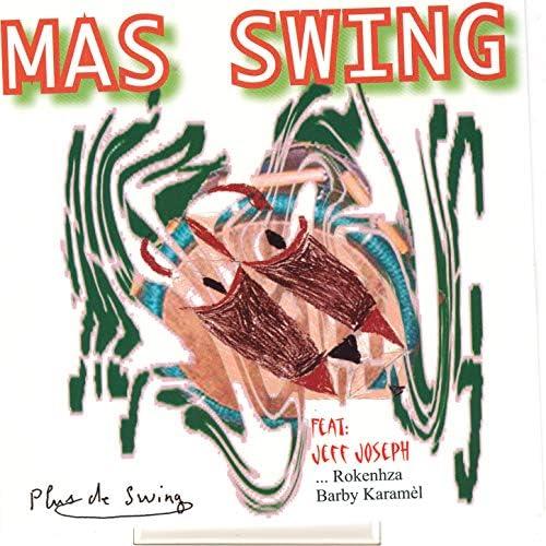 Mas Swing