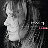 ewig: Lobpreis-Highlights