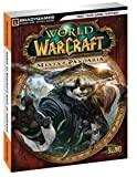 World of Warcraft Mists of Pandaria Signature Series Guide (Bradygames Signature Series Guide)