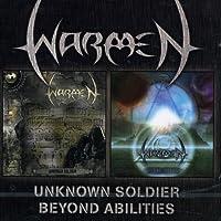 Unknown Soldier/Beyond..
