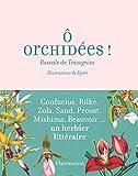 Ô orchidées (Jardin)