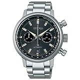 [セイコー]SEIKO プロスペックス PROSPEX スピードタイマー コアショップ専用 流通限定 SBEC009 1964 メカニカル クロノグラフ 現代デザイン メンズ 腕時計 自動巻 SPEEDTIMER