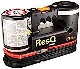 AirMan ResQ Pro+ Tire Repair Kit