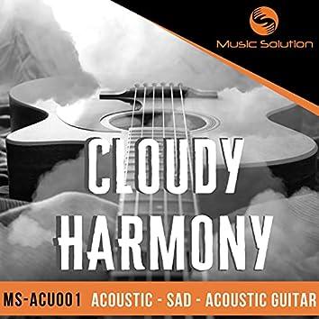 Cloudy Harmony