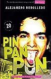 Pin Pan Pun: -2019