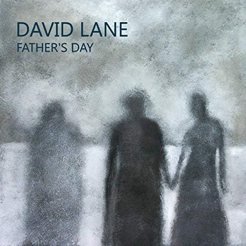 David Lane