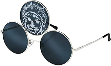 WWE Velveteen Dream Replica Sunglasses
