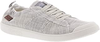 Women's Vex Sneaker