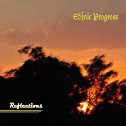 Ethnic Progress