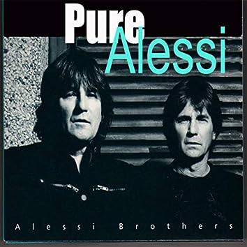 Pure Alessi