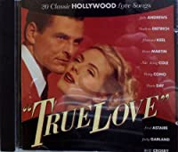 A Heart of Gold: True Love