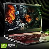Acer Nitro 5 15
