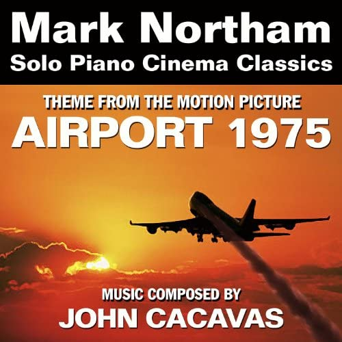 Mark Northam