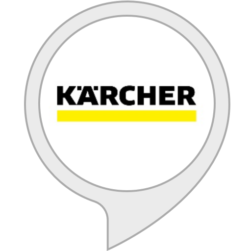 Kärcher Info