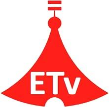 africa tv live ethiopia
