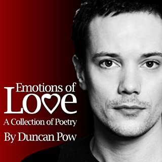 Emotions of Love cover art