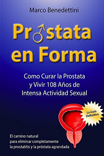 PROSTATRICUM PLUS para la funcionalidad de la próstata y el