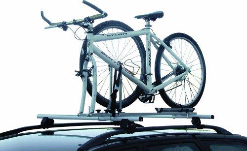Fabbri 6201357 Bici Professional - Portabicicletas de techo