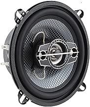 DS18 SLC-N525X Coaxial Speaker - 5.25