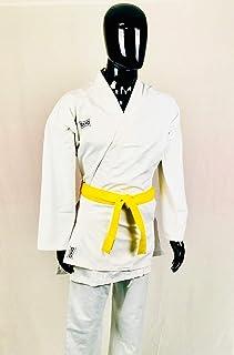 Dr. KO KARATEGI Kimono de Karate. Unisex para niños y Adultos