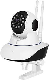 Generic IP Wireless Dome Security 1080P HD Indoor Home Surveillance Camera