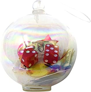 Best casino themed ornaments Reviews