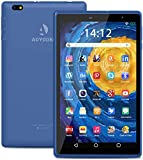 Tablet 8 Pollici, Android 10.0 Google Certificazione GMS 3GB RAM+32/128GB...