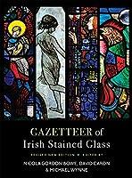 Gazetteer of Irish Stained Glass