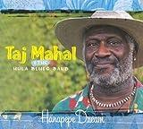 Hanapepe Dream by Taj Mahal