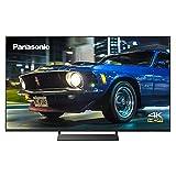 Panasonic TX50HX800B 50 inch 4K Ultra HD HDR Smart LED TV Freeview Play