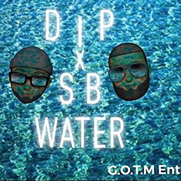 Water (feat. DipF12)