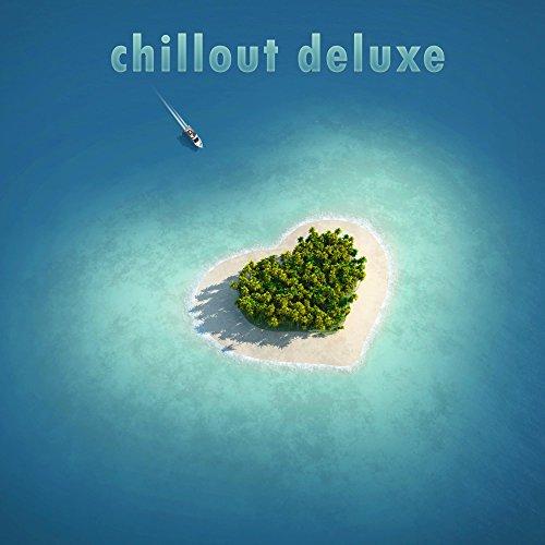 Maledives Beach Lounge (Buddha in a Bar Mix)