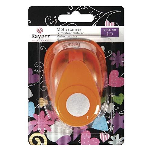 Rayher 3347800 Lapin en polystyr/ène Debout 8 cm